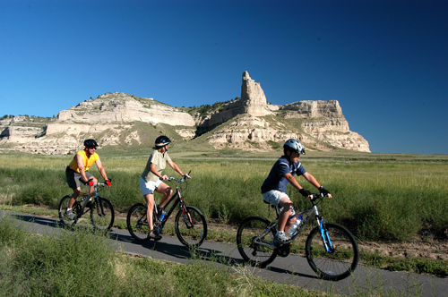 cycling-trails-at-monument