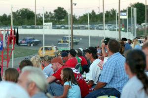 Stock Car Racing at HiWay 92 Raceway Park @ HiWay 92 Raceway Park | Gering | Nebraska | United States