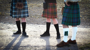 2nd Annual Scotts Bluff Celtic Gathering