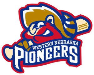 Western Nebraska Pioneers at Home vs. Fremont Moo