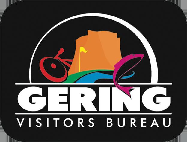 Visit Gering